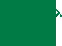 KNS Bilfrakt AB Logotyp